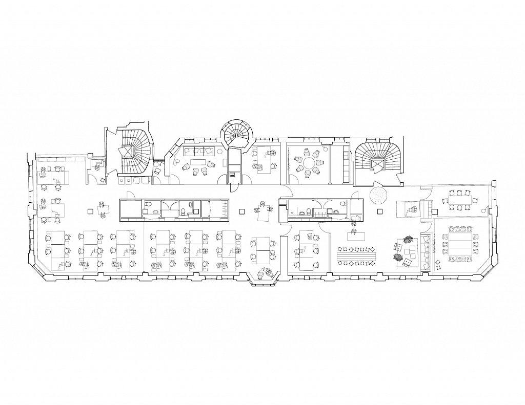 EO-Soederhavet-Nansen-Li-7.jpg