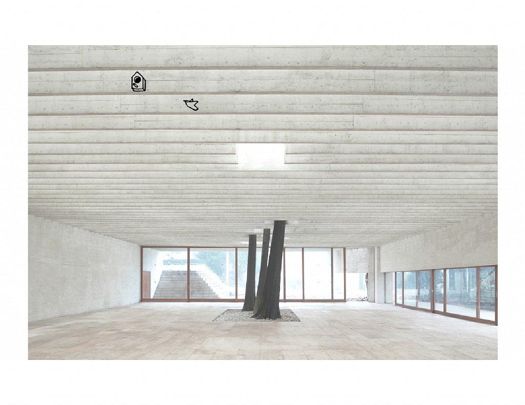 EO-Venice-Bienale-Li-10.jpg